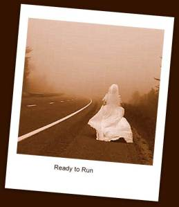 ready to run1