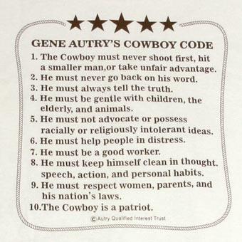 shirt_cowboycode_front